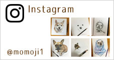 momoji instagram
